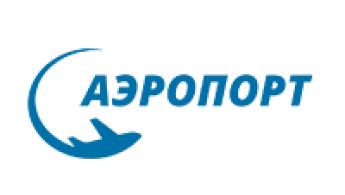 Paris Airport Transfer